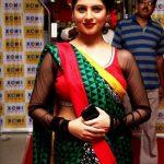 Bangla Choti Incest - Anirbaner Diary Theke - 1