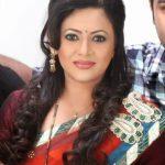Bangla Choti Incest - Anirbaner Diary Theke - 2
