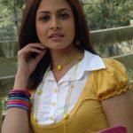Bangla Choti Ma Chele Mater Joubon Ros 1