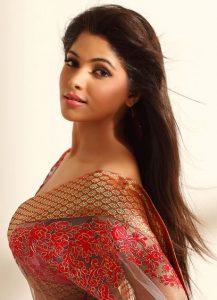 Bangla choti - Lipikar Kumaritto Horon - 1