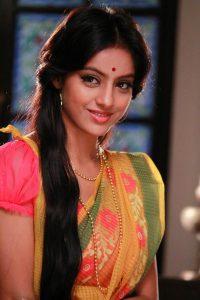 Bangla-choti-story-Ostadoshir-Chand-1