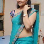 bangla-sex-stories-rose-vora-dadar-shali