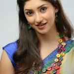Amar Chatro Kousiker Sathe Prothom Porokiya Sex