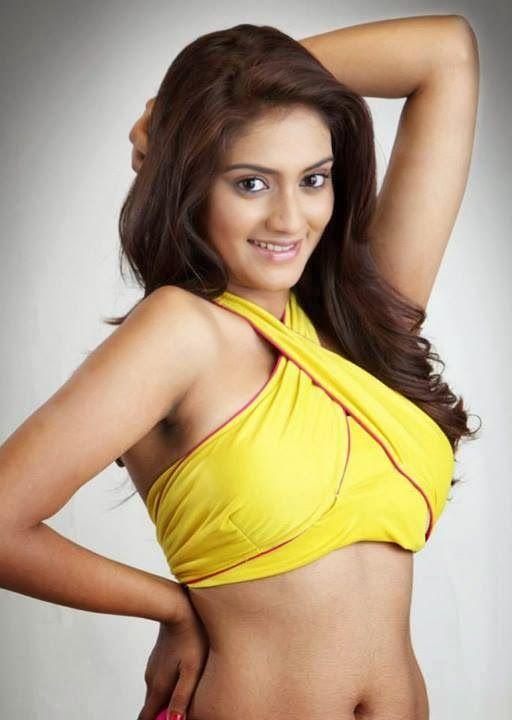 Bangla Best Choti - Protoshodher Jounolila - 10