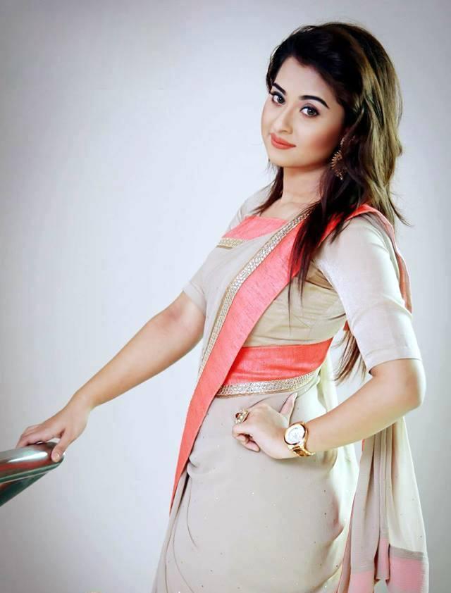 Bangla Best Choti - Protoshodher Jounolila - 4