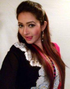Bangla Best Choti - Protoshodher Jounolila - 6