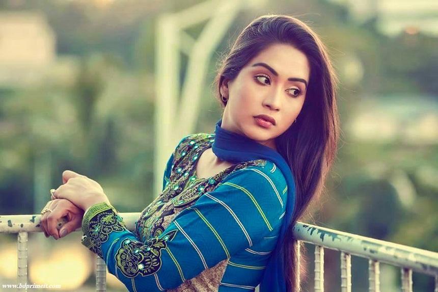 Bangla Best Choti - Protoshodher Jounolila - 7