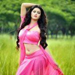 Bangla Chodachudir golpo - Amar Joubon- 2