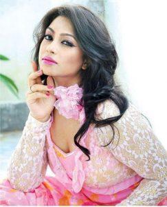 Bangla Hot Choti - Kochi Magir Guder Chulkani - 12