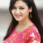 Bangla Hot Choti - Kochi Magir Guder Chulkani - 6
