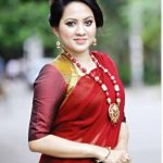 Bangla Hot Choti - Kochi Magir Guder Chulkani - 7