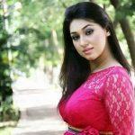 Bangla Notun Choti Golpo - Surovito Surovi