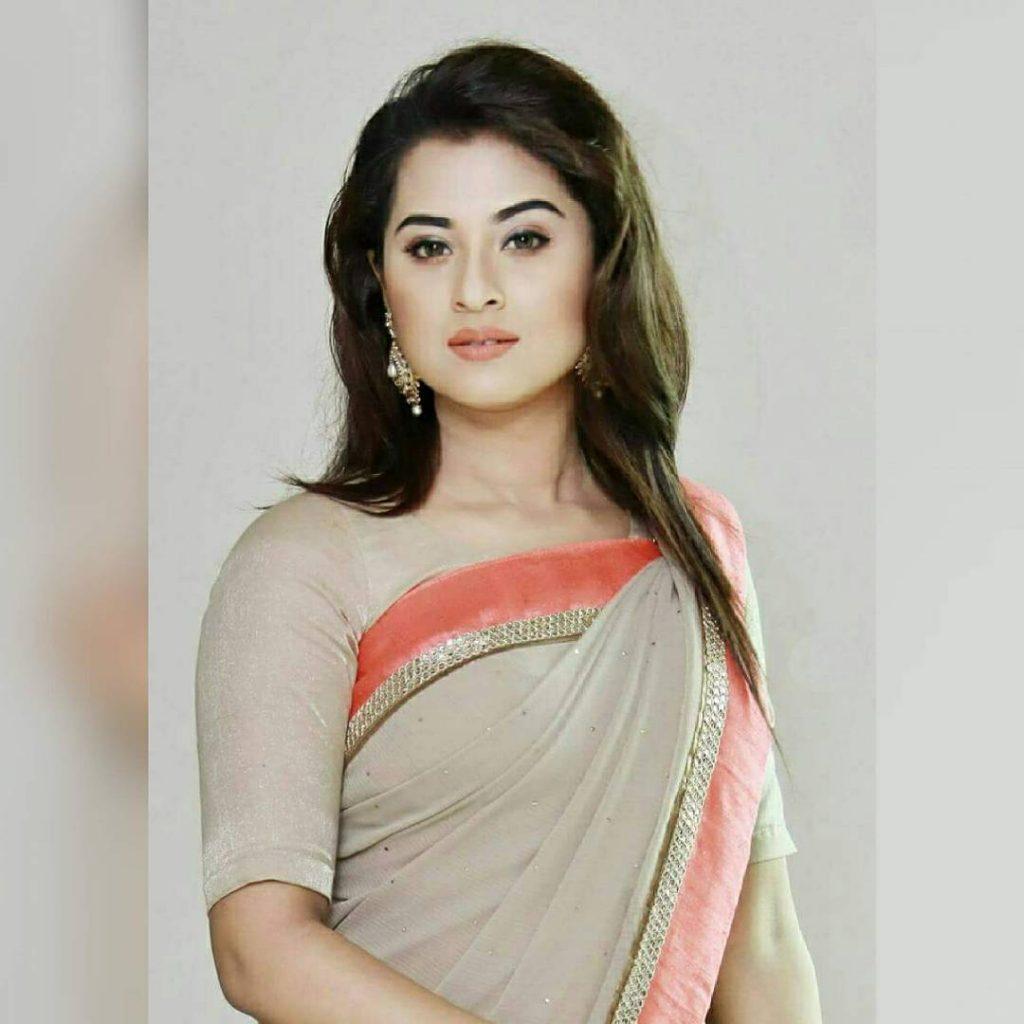Bangla Sex Story Chodachudir Golpo 7