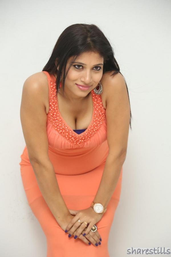Bangla choti - Bed Tea - 1