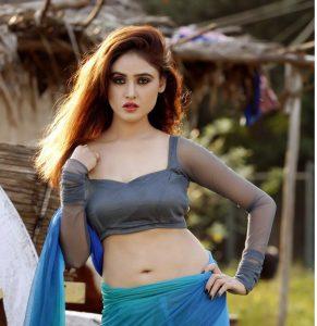Bangla choti - Kajer Masi Theke Beshya - 1