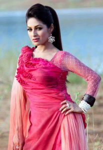 Bangla choti - Kajer Masi Theke Beshya - 4