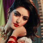 Bangla choti - Kajli Amar swopner Nari - 2