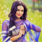 Bangla choti golpo - Ostadosh Kishorer Hate khori - 7