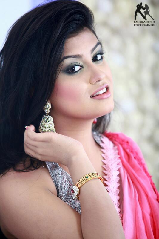 Bangla choti golpo - Ostadosh Kishorer Hate khori - 8
