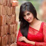 Bangla sex story - Sworgiyo Chodachudir golpo - 10