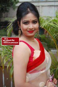 Bangla sex story - Sworgiyo Chodachudir golpo - 19