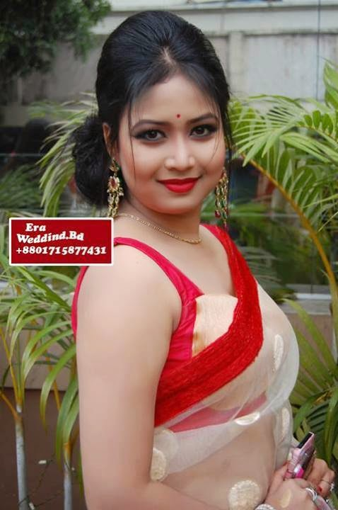 Bangla sex story - Sworgiyo Chodachudir golpo - 19