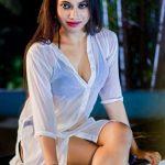 Bangla sex story - Sworgiyo Chodachudir golpo - 22