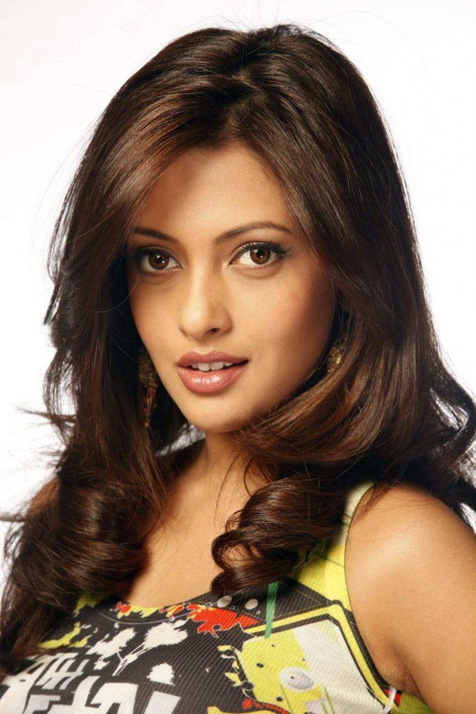 Bangla sex story - Sworgiyo Chodachudir golpo - 4