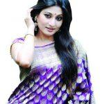 Bangla sex story - Sworgiyo Chodachudir golpo - 5
