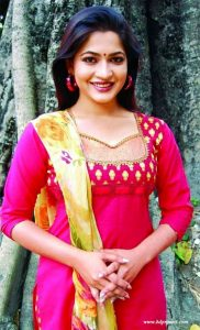 Bangla sex story - Sworgiyo Chodachudir golpo - 6