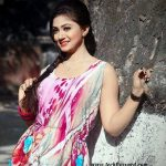 Bangla-sex-story-Sworgiyo-Chodachudir-golpo-9-1