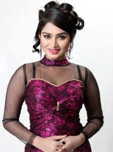 Choti Bangla Golpo - Kaku Kakimar Chodachudi