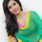 Choti Bangla Incest - Vaiyer Sathe - 3
