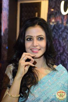 Choti Bangla Incest - Vaiyer Sathe - 4