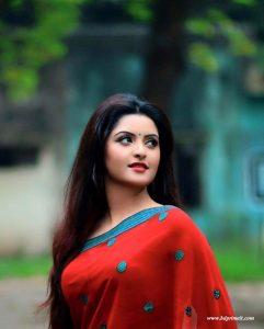 Kamdeber Bangla Choti Uponyash - Porvrito - 27