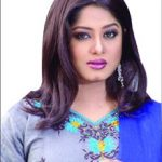 New Bangla Choti Bogoler Gondho 3