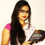 bangla choti golpo - filled with wine grandfather's sister-in-law