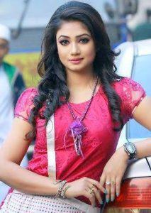 bangla-panu-golpo-ostadosh-kishorer-hate-khori-6