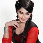 bangla-sex-story-sworgiyo-chodachudir-golpo-8