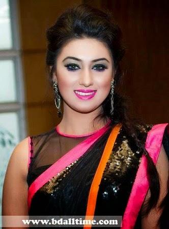 best bangla sex golpo