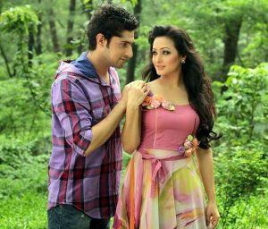 Bangla Panu golpo Amar Jibone Prothom Je Meyeta Ase