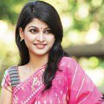 Bangla choda chudir choti golpo - Muner Chorom Sukhe