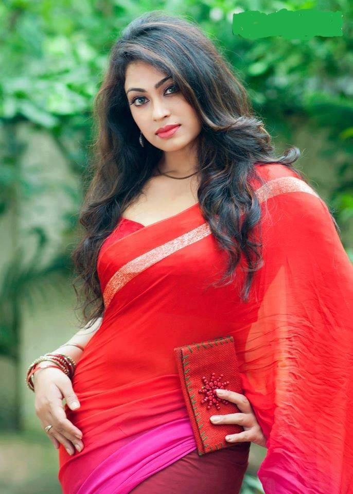 Bangla choti Bangla Font - Nikita, Amar Nikita