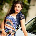Choti-Bangla sex story-Bangla Panu
