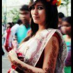 Bangla sex story-Bangla Panu