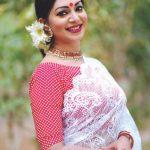 Bangla sex story - Dipanwitar Lomles Ga - 1