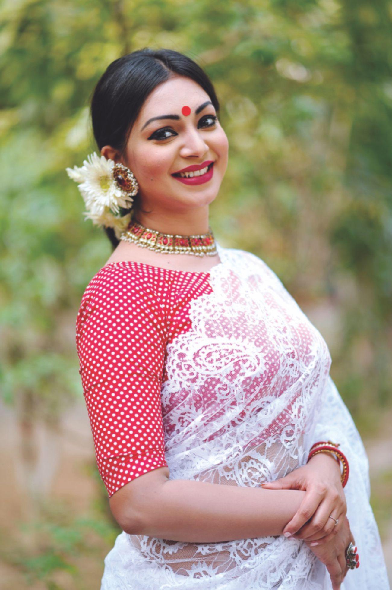 Bengali -2020