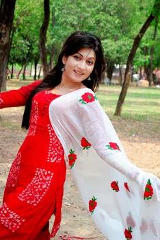 Bangla sex story - Dipanwitar Lomles Ga - 3