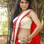 Bangla sex story - Dipanwitar Lomles Ga - 5