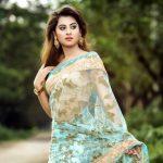 Bangla sex story - Otripto Jouboner Jwala Nibaron - 1